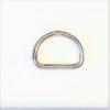 d-ring-10mm_silber (1)