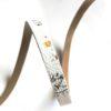 Kunstlederband_10mm_weiß gemustert (3)