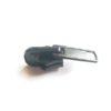 Reißverschluss Schieber_doppelseitig_wendbar (6)