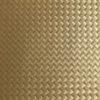 Kunstleder_Abschnitte_Gold_quadrate (3)