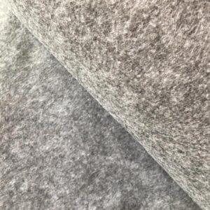 bastelfilz_3mm_anthrazit-melange-2