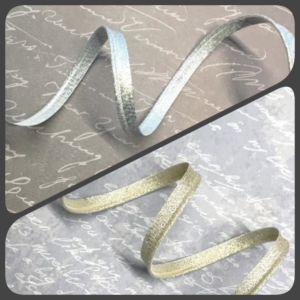 collage_paspelband_lurex_gold-silber