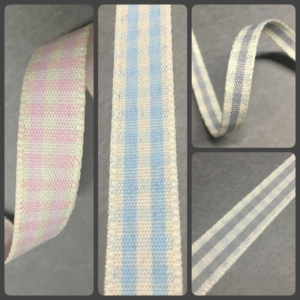 collage_webband_vichy-rustic-gingham