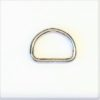 d-ring-10mm_silber-1