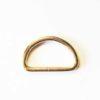 d-ring_32mm_ungeschweisst_gold