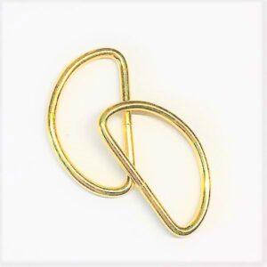 d-ringe_39mm_gold