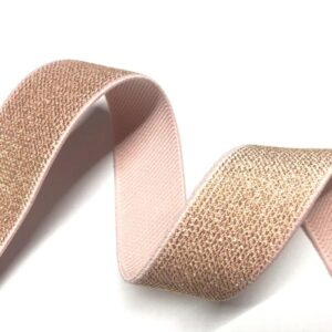 prym_elastic-band_rosegold_25mm-5