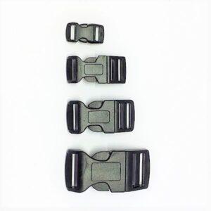 steckschnalle-schwarz_10-25mm