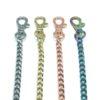 taschenketten-maha_120cm_4-farben-4