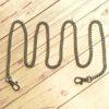 taschenketten-maha_120cm_silber-2