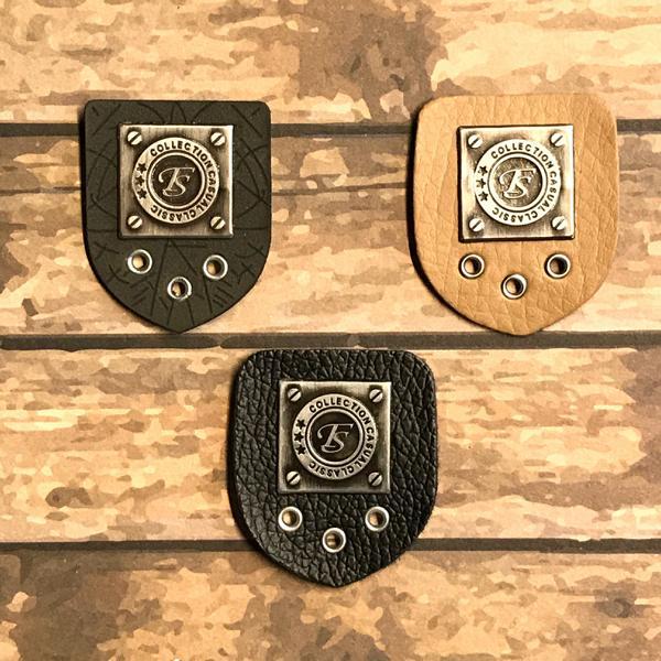 /tmp/con-5e6a36731aaa7/5474_Product.jpg
